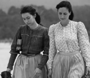 Elisa y Marcela es una película de Isabel Coixet basada en hechos reales y protagonizada por Natalia de Molina y Greta Fernández.