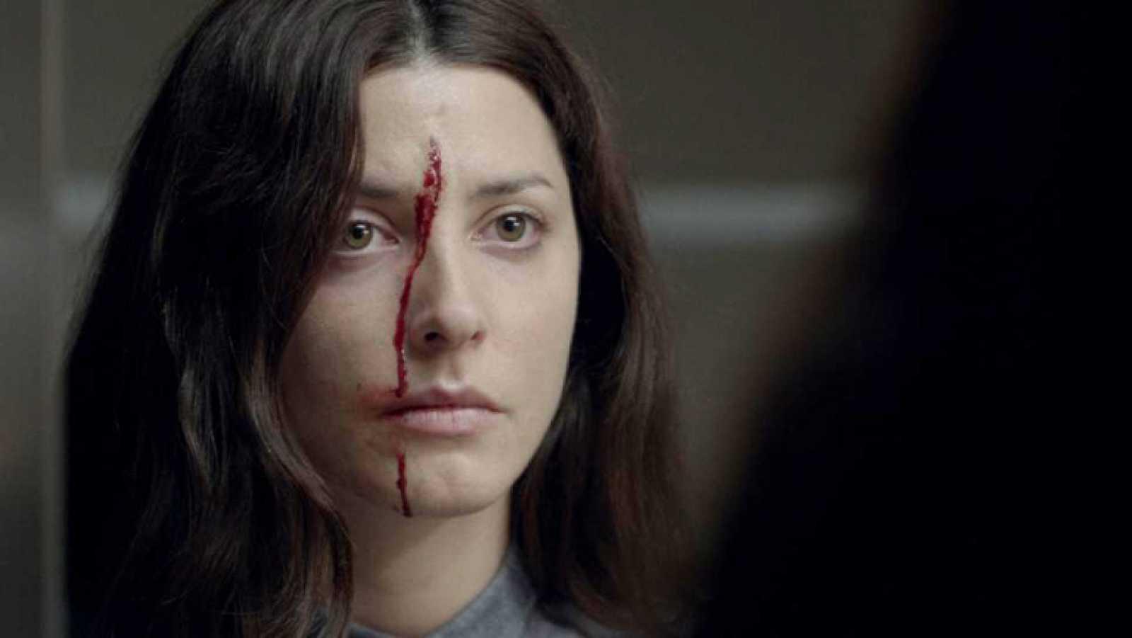 Imagen de la película Magical girl, del director español Carlos Vermut.