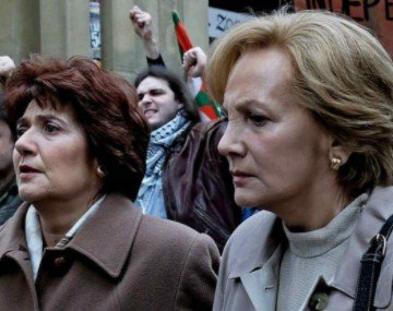 Patria, serie española de HBO que narra las vivencias de dos familias en un momento en el que el terrorismo de ETA divide y cambia completamente sus vidas.