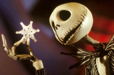 10 películas de navidad para ver con la familia y para niños.