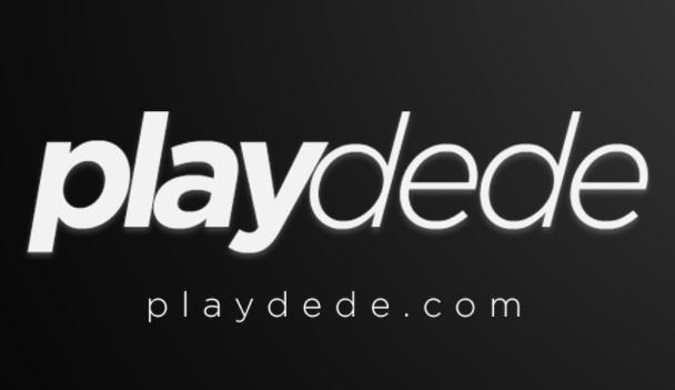 Abre la nueva web para ver series y películas online: Playdede