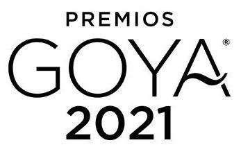 Candidaturas nominadas a los Premios Goya 2021 y dónde ver las películas nominadas.