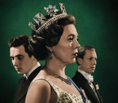 Resumen y crítica de la tercera temporada de la serie The Crown, de Peter Morgan, en Netflix.