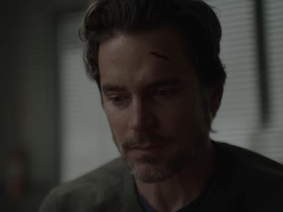 Tercera y última temporada de The sinner, donde un accidente de tráfico es investigado por el detective Harry Ambrose.